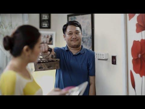 Promo Gemerlap Lebaran 2017