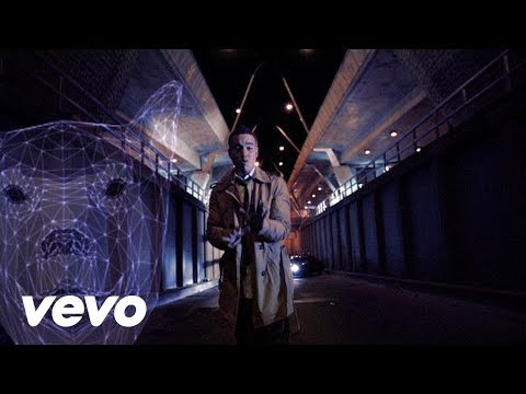 Como Un Animal - J Balvin (Video)