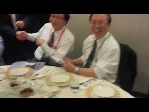 2015/4/18 晚飯(1) 06:30pm
