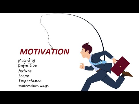 mp4 Motivation Meaning, download Motivation Meaning video klip Motivation Meaning
