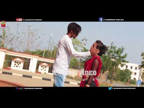 Download New Santali Music Video SOHAGI  Song Making Video HD Mp4 3GP Video and MP3