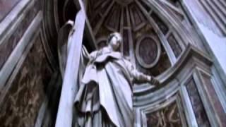 Ангелы и Демоны, Иллюминаты Ангелы и демоны 2