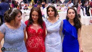 Veysi & Fatma Part 2   Belgien   Abdulbaki Hezexi   By Havin Media