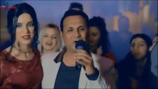 تحميل و استماع Sabah Jawhar / صباح جوهر - I Love You MP3