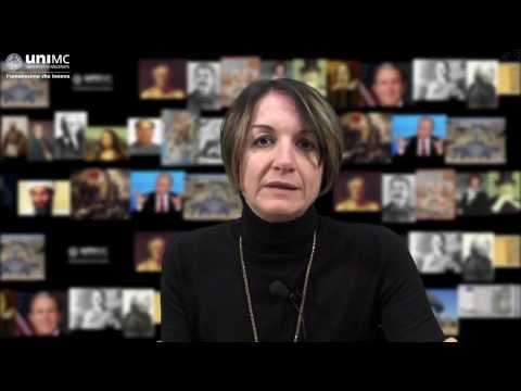 Video di sesso con un bambino russo