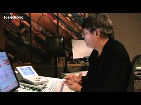 Ken Hahn on the details of post-production (part 4 of 4)