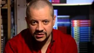 9 жизней террориста Блюмкина - В поисках истины