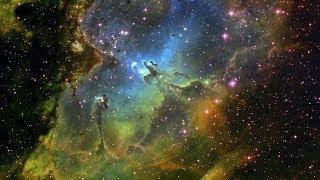 Вселенная: Вся история от Большого взрыва по наши времена.