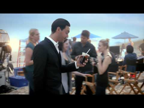 Guinness Commercial for Guinness Black Lager (2013) (Television Commercial)