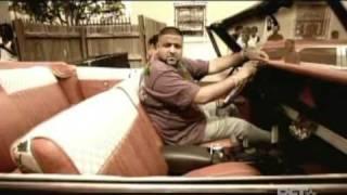 dj khaled feat young jeezy, juelz santana, rick ross, fat joe, lil' wayne -im so hood,