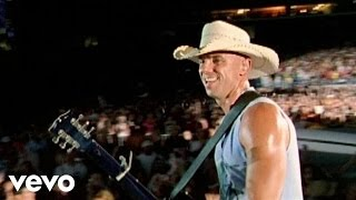 Kenny Chesney   Summertime