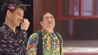 Hài tết 2019 | Xuân Bắc - Tự Long - Công Lý - Quang Thắng