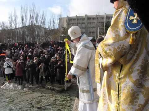 Церковь рождества богородицы в крылатском официальный