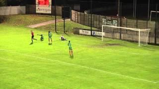Match Arras vs CSSA