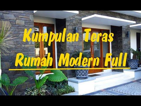 mp4 Desain Depan Rumah, download Desain Depan Rumah video klip Desain Depan Rumah