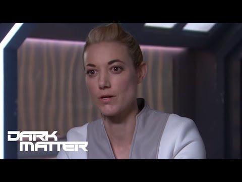 Dark Matter 3.10 (Preview)