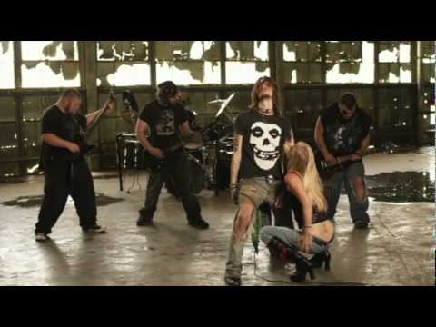 "Trauma Slave ""Tear it-Out"""