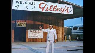 Mickey Gilley - She's Not Yours Anymore