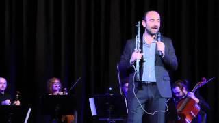 The Music of Strangers: Yo-Yo Ma and the Silk Road Ensemble | Concert