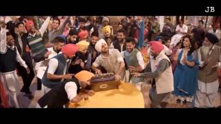 Gambar cover Patiala Peg | Diljit Dosanjh |  [ DHOL MIX BY DJ HANS ] Video Mixed By Jassi Bhullar |