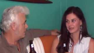 Entertainment Austin visits Dale Watson's Compound.
