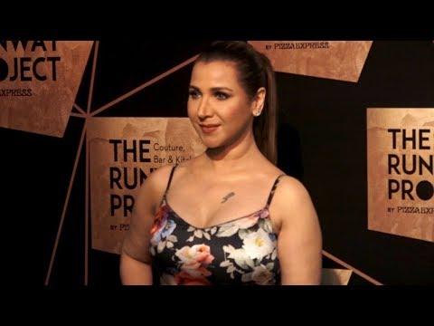 Iss Pyaar Ko Kya Naam Doon 3 actress Ritu Shivpuri