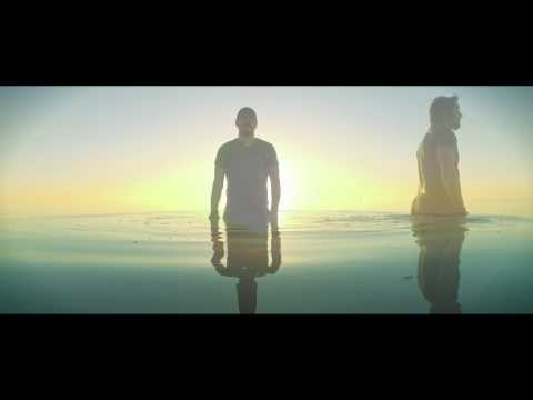 Пісні Наших Днів (ПНД) - Ghita