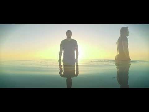 0 Мила Нитич Где ты — UA MUSIC | Енциклопедія української музики