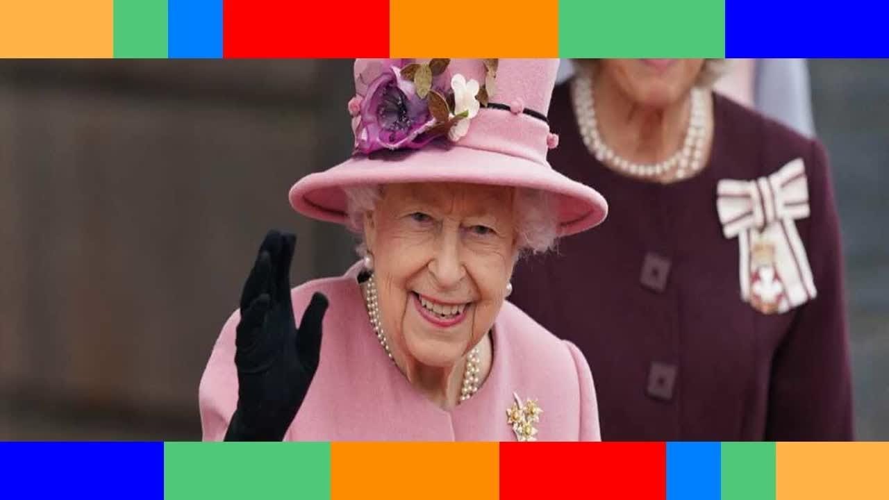 Elizabeth II cette collection qui vaut des millions