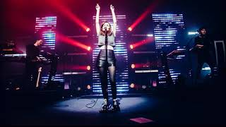CHVRCHES - Really Gone (Sub español)