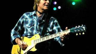 John Fogerty - When Will I Be Loved (With Bruce Springsteen) 2009