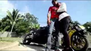 West Pines Riddim Medley - Konshens Tiana Vybz Kartel & More [OFFICIAL VIDEO High Quality Mp3] - JUNE 2011.avi