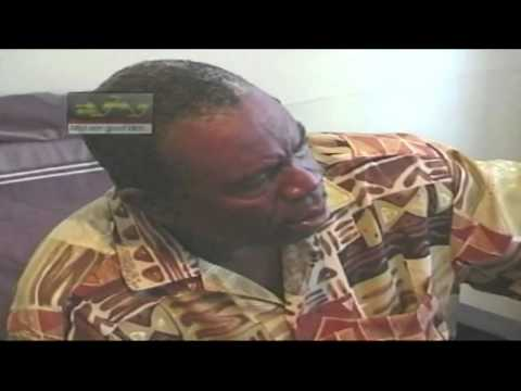 1en1is3 Wel opgevoed dvd5 Suriname