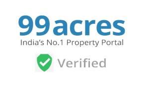 1 BHK, Resale  Residential Apartment in Dhayari