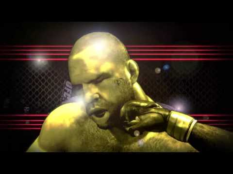 Видео № 0 из игры UFC Undisputed 2009 [PS3]