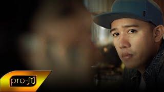 Gambar cover Repvblik - Simpanan Hatimu - Official Music Video