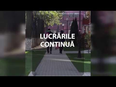 Barbati din Iași cauta femei din Brașov