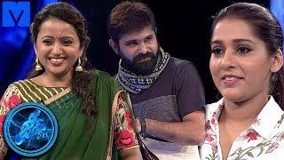 Genes ( జీన్స్ ) | 24th June 2017 | Rashmi,Chalaki Chanti | Genes Latest Promo