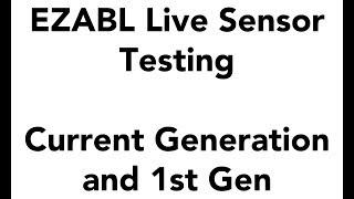 LIVE] Live Stream - Creality Ender 5 - Build & Firmware Setup