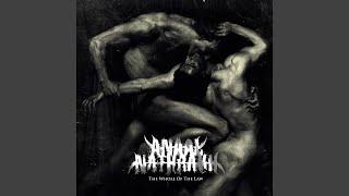 Powerslave (Bonus Track)