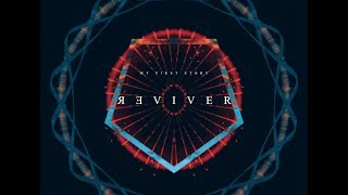MYFIRSTSTORY-REVIVER-OfficialVideo