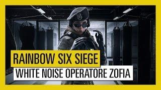 Operatore Zofia