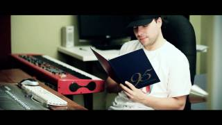 Go Publique Video - Annakin Slayd