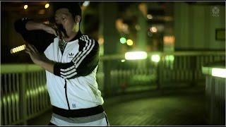 WCO DANCE FILM Project 「STYLES」-SOLO-