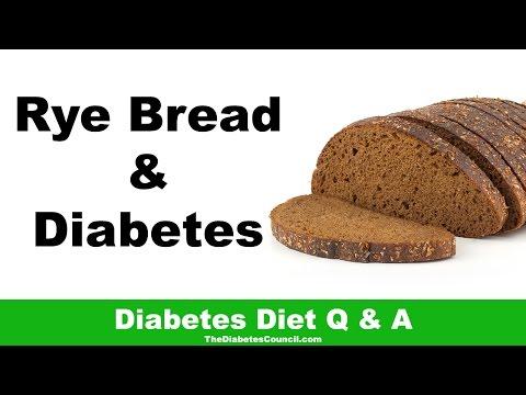 Dass es ein Schlaganfall bei Diabetes