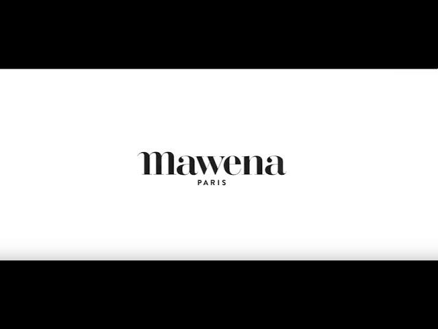 Lancement campagne de crowdfunding pour MAWENA