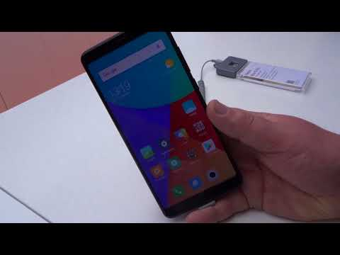 Xiaomi Redmi Note 5 Pro, anteprima dal MWC 2018