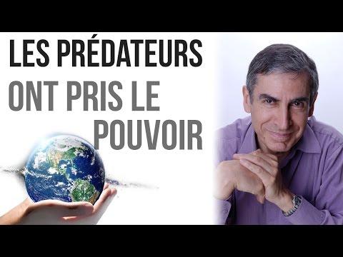 Vidéo de Philippe Morando
