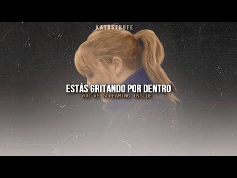Taylor Swift - Only The Young [Español + Lyrics] // MISS AMERICANA DOCUMENTARY