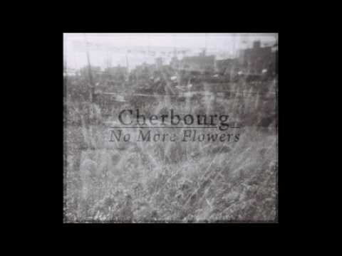 Cherbourg - Don't let the sun steal you away